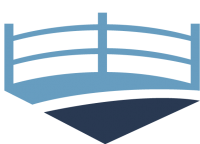 Springfield fence logo
