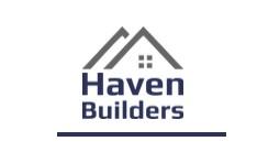 Haven Builders Logo
